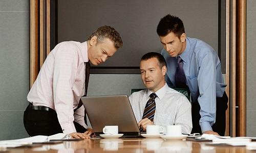 Счетоводство на нови фирми